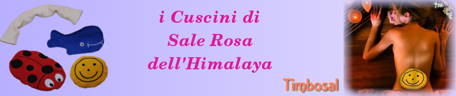http://www.icuscinidisale.com/wp-content/uploads/2011/01/header-cuscini.png